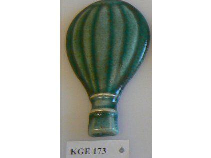 KGE 173