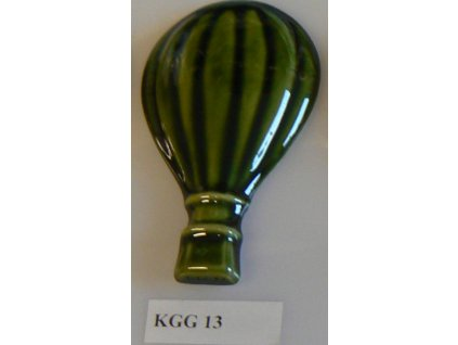KGG 13