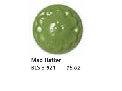 BLS 921 Mad Hatter