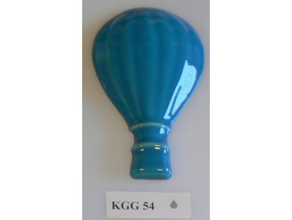 KGG 54