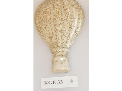 KGE 33
