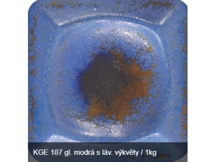 KGE 187