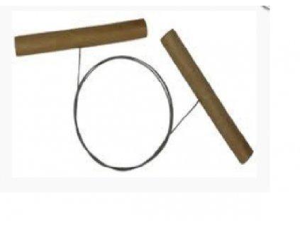 struna malá