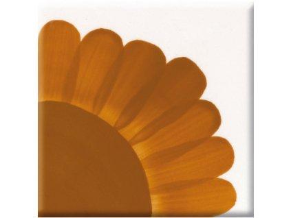 barvítko Orange