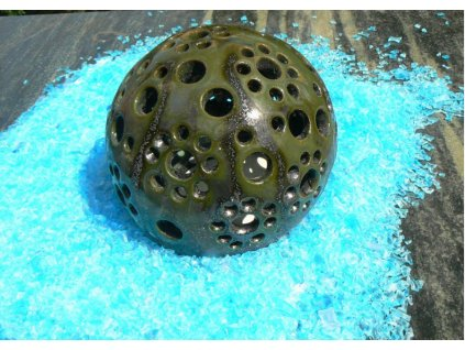 forma koule4
