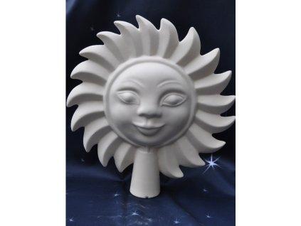 forma slunce1