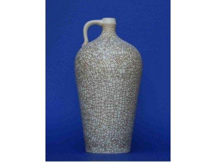 forma lahev1