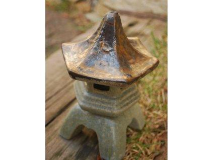 forma pagoda3