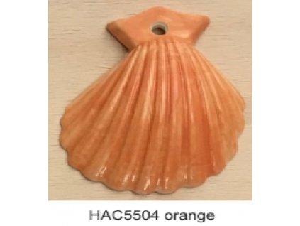 HAC5504 Orange