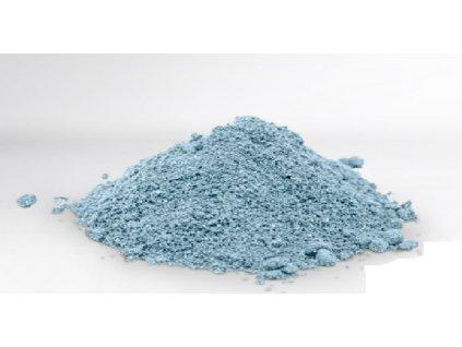 K 230 40 modré