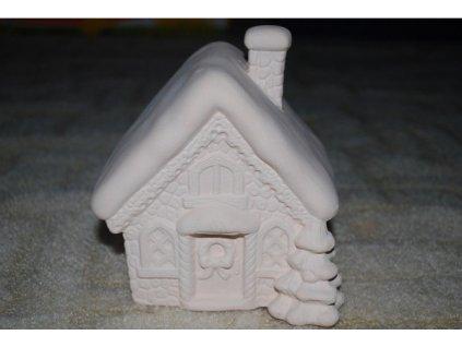 forma domeček2