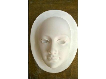 forma maska1