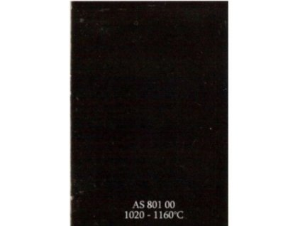 AS 801M