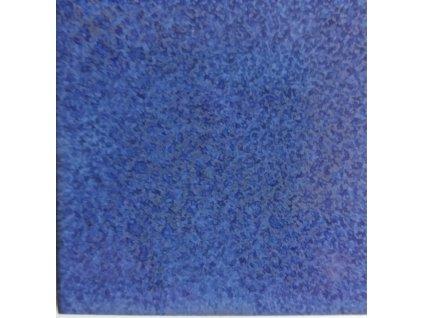 PK266 Modrý akvamarín