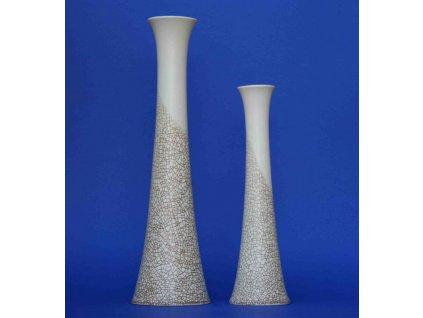 forma váza vysoká4