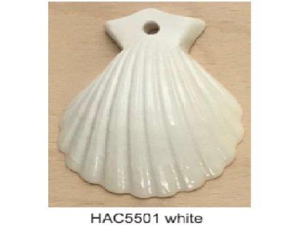 HAC5501 White