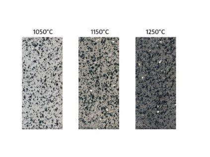 hlína Black Stone