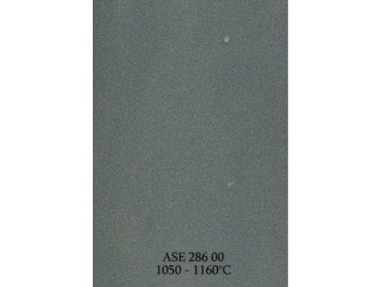 ASE 286