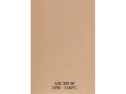 ASE 300 - Engoba  krémová prášková