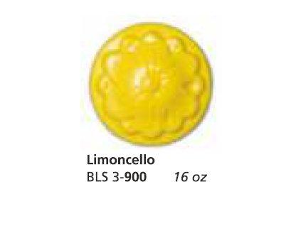 BLS 900 Limoncello