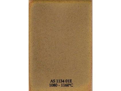 AS 1134E
