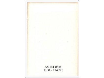 AS 141M