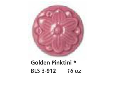 BLS 912 Golden Piktini