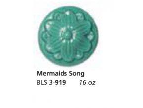 BLS 919 Mermaids Song
