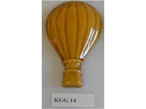 KGG 14