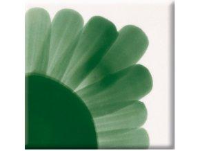 barvítko HC 401