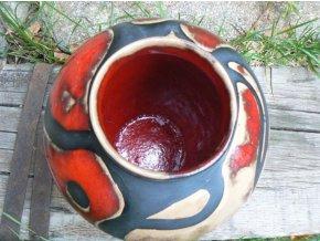 forma váza čínská1