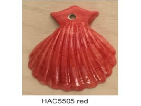 HAC5505 Red