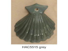 HAC5512 Grey