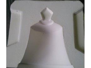 forma zvonek S6M