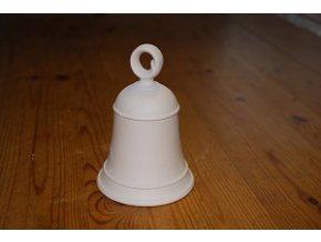 Zvonek S6 1S