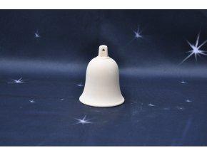 zvonek S6 malý