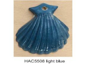 HAC5508 Light Blue