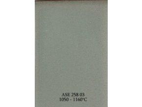 ASE 258