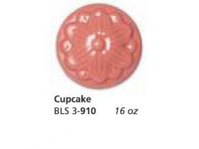 BLS 910