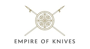 Empire of Knives