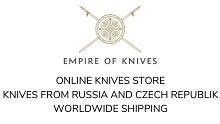 Empire of Knives