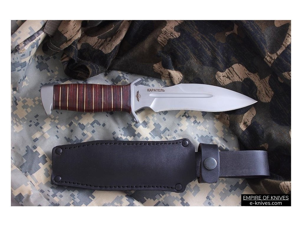Karatel Leather