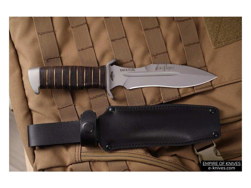 5620 Image 1597421909 karatel 2008 02