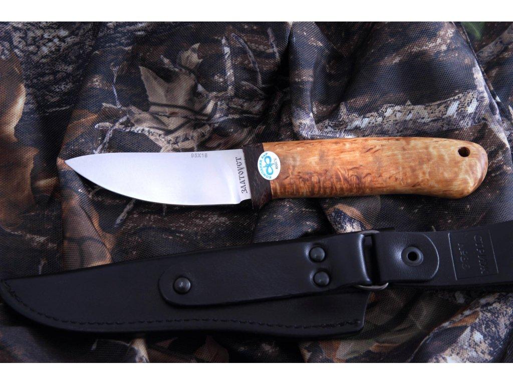 srtizh birch 1601 02