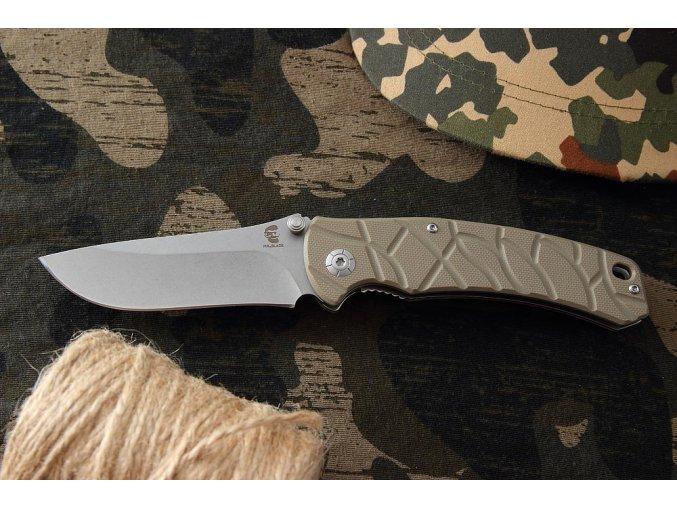 Mr.Blade Oslava 1