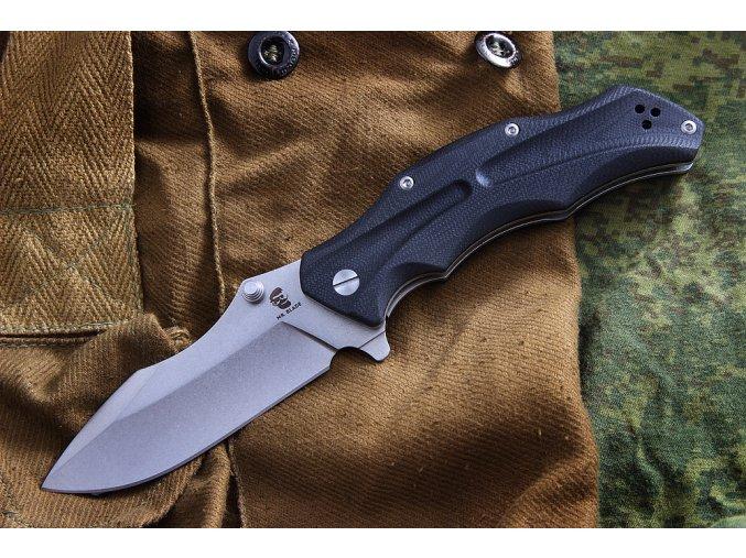 Mr.Blade Ht 1 01