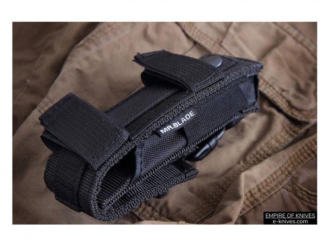 Case Mr.Blade (130mm)