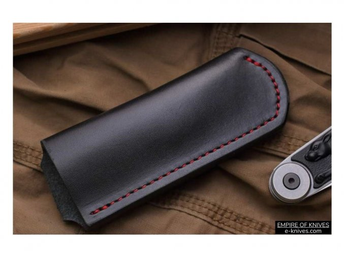4289 Image 1549642741 belka sheath 01