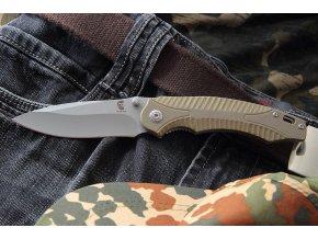 Mr.Blade Opava 1