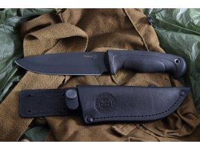 navaga black 1215 01